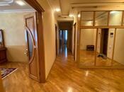 3 otaqlı yeni tikili - Nəriman Nərimanov m. - 140 m² (5)