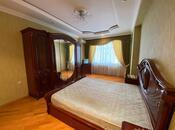 3 otaqlı yeni tikili - Nəriman Nərimanov m. - 140 m² (11)