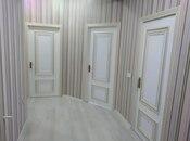 3 otaqlı yeni tikili - Sumqayıt - 96 m² (3)