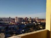 3 otaqlı yeni tikili - Sumqayıt - 96 m² (6)