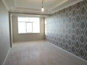 3 otaqlı yeni tikili - Sumqayıt - 96 m² (2)