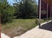 Bağ - Novxanı q. - 220 m² (3)
