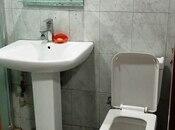 3 otaqlı köhnə tikili - Nəsimi r. - 100 m² (15)
