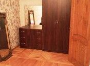 3 otaqlı köhnə tikili - Nəsimi r. - 100 m² (6)