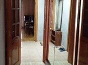 3 otaqlı köhnə tikili - Nəsimi r. - 100 m² (14)
