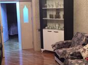 4 otaqlı köhnə tikili - İnşaatçılar m. - 90 m² (6)