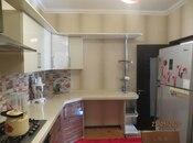 5 otaqlı ev / villa - Masazır q. - 180 m² (14)