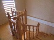 5 otaqlı ev / villa - Masazır q. - 180 m² (8)
