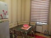 5 otaqlı ev / villa - Masazır q. - 180 m² (16)
