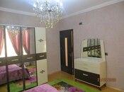 5 otaqlı ev / villa - Masazır q. - 180 m² (24)