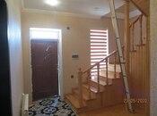 5 otaqlı ev / villa - Masazır q. - 180 m² (5)
