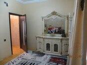 5 otaqlı ev / villa - Masazır q. - 180 m² (12)
