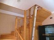 5 otaqlı ev / villa - Masazır q. - 180 m² (7)