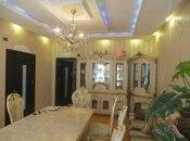 5 otaqlı ev / villa - Masazır q. - 180 m² (11)