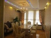 5 otaqlı ev / villa - Masazır q. - 180 m² (10)