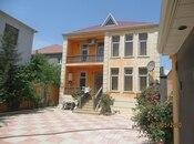 5 otaqlı ev / villa - Masazır q. - 180 m² (2)