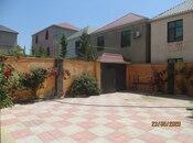 5 otaqlı ev / villa - Masazır q. - 180 m² (4)