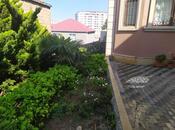 7 otaqlı ev / villa - Nizami r. - 360 m² (7)