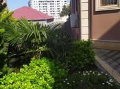 7 otaqlı ev / villa - Nizami r. - 360 m² (6)