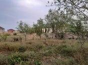 Torpaq - Sabunçu r. - 12 sot (2)
