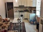6 otaqlı ev / villa - Bilgəh q. - 400 m² (14)