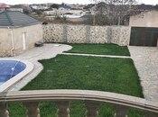 6 otaqlı ev / villa - Bilgəh q. - 400 m² (4)