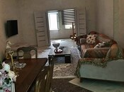 6 otaqlı ev / villa - Bilgəh q. - 400 m² (6)