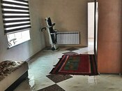 6 otaqlı ev / villa - Bilgəh q. - 400 m² (12)