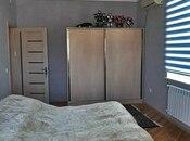6 otaqlı ev / villa - Bilgəh q. - 400 m² (11)