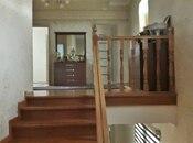 6 otaqlı ev / villa - Bilgəh q. - 400 m² (16)