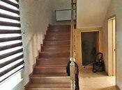 6 otaqlı ev / villa - Bilgəh q. - 400 m² (15)