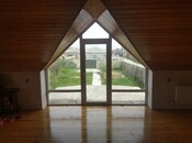3 otaqlı ev / villa - Kürdəxanı q. - 110 m² (17)