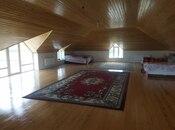 3 otaqlı ev / villa - Kürdəxanı q. - 110 m² (14)
