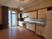 6 otaqlı yeni tikili - Nizami m. - 340 m² (7)