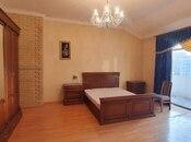 6 otaqlı yeni tikili - Nizami m. - 340 m² (2)