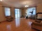 6 otaqlı yeni tikili - Nizami m. - 340 m² (24)