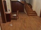 6 otaqlı yeni tikili - Nizami m. - 340 m² (28)