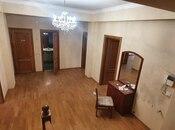6 otaqlı yeni tikili - Nizami m. - 340 m² (21)