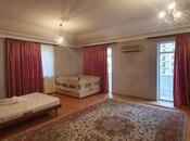 6 otaqlı yeni tikili - Nizami m. - 340 m² (9)