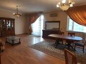 6 otaqlı yeni tikili - Nizami m. - 340 m² (3)