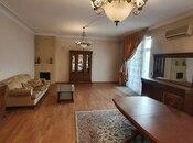6 otaqlı yeni tikili - Nizami m. - 340 m² (11)