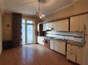 6 otaqlı yeni tikili - Nizami m. - 340 m² (25)