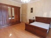 6 otaqlı yeni tikili - Nizami m. - 340 m² (17)