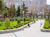 Obyekt - Nərimanov r. - 100 m² (17)