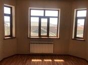 5 otaqlı ev / villa - Xırdalan - 150 m² (25)