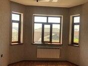 5 otaqlı ev / villa - Xırdalan - 150 m² (27)