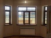 5 otaqlı ev / villa - Xırdalan - 150 m² (11)