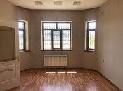 5 otaqlı ev / villa - Xırdalan - 150 m² (6)