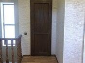 5 otaqlı ev / villa - Xırdalan - 150 m² (23)
