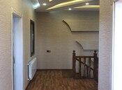 5 otaqlı ev / villa - Xırdalan - 150 m² (30)